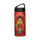 [Laken] CLASSIC 保溫瓶 紅色原始人 0.5L (LA KTA5R)