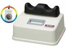 【刷卡分期+免運費】嘉麗寶無段調整式健康搖擺機 SN-9702 / SN9702 台灣製造 強力直流馬達,壽命長
