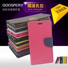 88柑仔店~韓國MERCURY GOOSPER三星GALAXY S6 Edge皮套三星G9250可立式 支架 雙色皮套 側翻 矽膠套 保護套