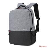 相機包 相機包雙肩單反大容量專業相機電腦一體包多功能雙肩包便攜包T 1色