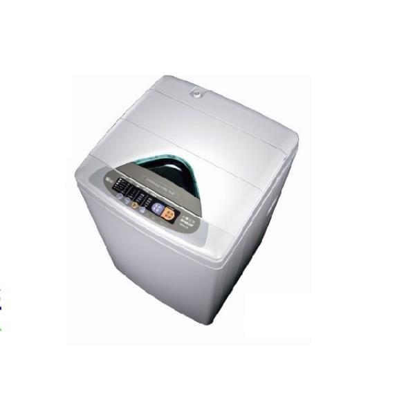 【南紡購物中心】台灣三洋SANLUX【SW-928UT8】洗衣機
