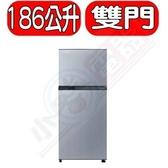 TOSHIBA【GR-A25TS(S)】192公升 變頻電冰箱 優質家電