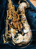 凱傑樂器 國內外銷款 次中音 TENOR 全鍍金 薩克斯風 台灣製