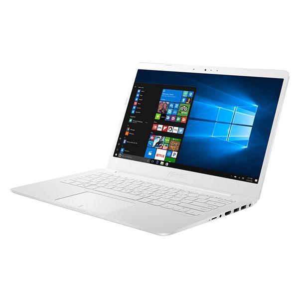ASUS E406MA-0073GN5000 14吋 N5000 FHD 平價筆電(6期0利率)
