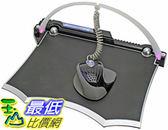 [107美國直購] Fanatec Headshot Controller  B0090A6I4S