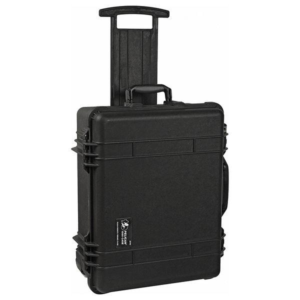 ◎相機專家◎ Pelican 1564 防水氣密箱(含隔層) 塘鵝箱 防撞箱 公司貨