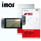 iMOS 任天堂 Nintendo Sw...