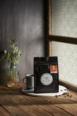 【行家珈琲】衣索比亞 古吉 精品咖啡豆(227g/包)