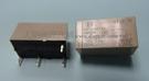 *大朋電子商城*Panasonic DSP1A-DC24V 繼電器Relay(5入)