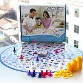 益智玩具 桌面游戲玩具記憶配對游戲 專注力訓練 智力開發互動益智教具禮物   酷動3Cigo