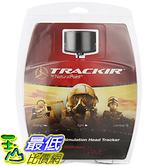 [美國直購 ShopUSA] TrackIr 5 Professional Premium Head Tracking for Gaming
