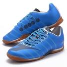 樂買網 Diadora 18FW RB2003 R 成人足球平底鞋 173494-C7676