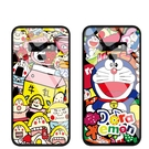 SamSung Note 10 Plus手機套 S8/S9/N8/N9三星保護套 S10/S10e/S10 Plus保護殼 三星卡通可愛創意手機殼