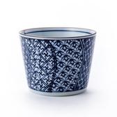 日本湯吞杯 間取十草 200ml