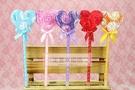 一定要幸福哦~~愛心造型筆、愛心造型筆、婚禮小物、送客禮、二次進場