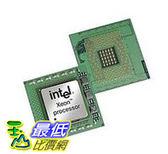 [美國直購 ShopUSA] Intel Cpu Xeon 5160 3.00Ghz Fsb1333Mhz 4M Fc-Lga6 Tray $3010