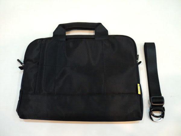 格紋 手提電腦包/平板電腦/斜背包/手提包/筆電包/多功能 萬用包/10吋/可斜背/3C數位包/移動電源包