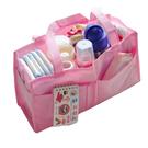 媽媽包內襯手提收納格 袋中袋 分隔內袋 SB0301 好娃娃