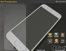 【霧面9H專業玻璃】簡單易貼款for華碩 ZenFone3 ZS570KL Z016D 玻璃貼玻璃膜手機螢幕保護貼e