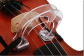 【小叮噹的店】 小提琴 弓直器/運弓矯正器/直弓矯正器.學琴小幫手