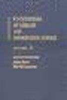 二手書 Cambridge First Certificate Grammar and Usage Student s book (Cambridge First Certificate Skill R2Y 0521435390