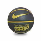 NIKE 7號 籃球 N100052507507