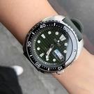 SEIKO SRPE05J1 精工 PROSPEX 王者龜來 200米 潛水錶 機械 4R36-06Z0G 公司貨