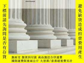 二手書博民逛書店Expected罕見Returns On Major Asset ClassesY255562 Antti I