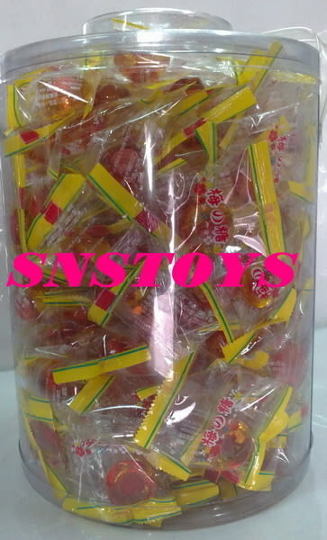 sns 古早味 懷舊零食 梅心糖 梅子 麥芽糖 開心梅 梅子麥芽糖 小粒(200粒)