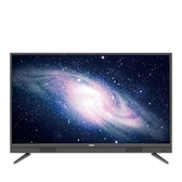 【南紡購物中心】聲寶【EM-50BA110】50吋4K連網電視