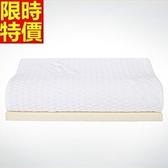 記憶枕 頸部枕頭 柔軟舒適-可調式慢回彈健康舒睡67b44【時尚巴黎】