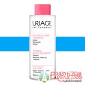 Uriage 全效保養潔膚卸妝水 500ML 現貨供應 依泉【巴黎好購】URG1350014