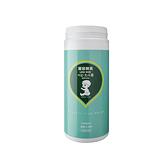 Leon Koso麗容酵素 - 酵素入浴劑880g