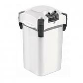 {台中水族}義大利SicceS-F200 -圓桶 外置過濾器-760L/H 特價