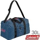 Coleman CM-27018海軍藍 ...