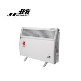 北方 對流式電暖器 房間/浴室兩用 CN1500 六段恆溫設計