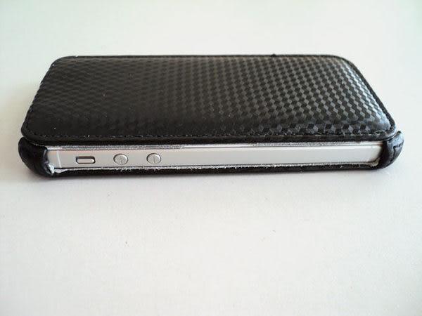 ✔Apple iPhone 5/I phone 5/皮套/掀蓋式皮套/下掀式皮套/下翻式皮套/手機皮套
