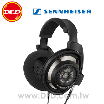 SENNHEISER HD 800 S 新款耳罩式耳機 公司貨 HD800S 無禮贈