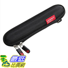[美國直購] For FiftyThree Pencil Digital Stylus 53 Hard EVA Protective Case Carrying Pouch Cover Bag 觸控...