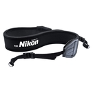 Kamera 通用型 相機減壓背帶 高彈力防滑 NX mini ZR3600 ZR3500 ZR55 ZR2000 Leica GRD Q10 K-S2 645Z 645D Q-S1
