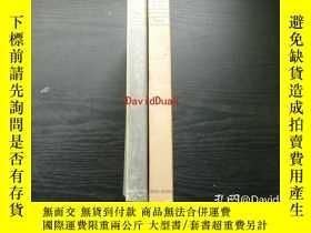 二手書博民逛書店Catalogue罕見of the Toyo Bunko collection of Tibetan works