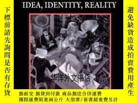 二手書博民逛書店【罕見】1995年出版 Inventing EuropeY226
