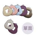 〈單面顏枕〉SPA按摩專用_個人趴臥保潔墊俯臥釋壓防汙美容指壓美體適用【限於挖洞設計美容床】