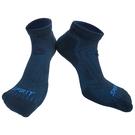支持你的跑動,SPIRIT壓縮襪給你 足 夠的保護