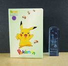 【震撼精品百貨】神奇寶貝_Pokemon...