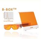 B-BOX™ Blue Light LE...