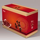 極品紅棗茶(10包)...
