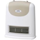 聲寶陶瓷電暖器HX-FD12P【愛買】