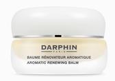 DARPHIN 朵法 芳香柔潤調理膏 15ml