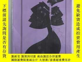 二手書博民逛書店japanese罕見literature in the world 英日文Y5919 book11 yami